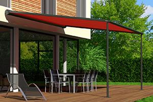 andre atzert rolladen plissees rollladen markisen in hamburg wandsbek markilux. Black Bedroom Furniture Sets. Home Design Ideas