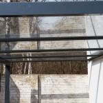 IMG_0032-glasdach